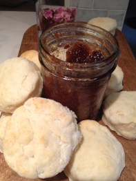 Scones _7771 copyright Shelagh Donnelly