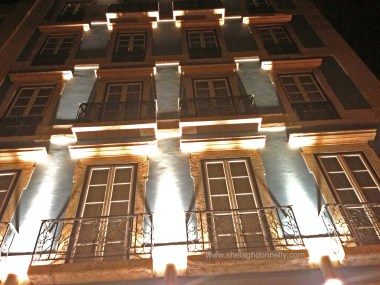 Lisbon 5331 Copyright Shelagh Donnelly