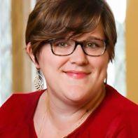 Howard, Beth Ann - USA