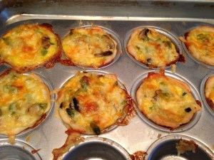 Quiche 2321 Copyright Shelagh Donnelly