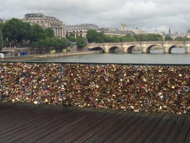 Paris 7815 Copyright Shelagh Donnelly