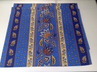 French Placemats copyright Shelagh Donnelly
