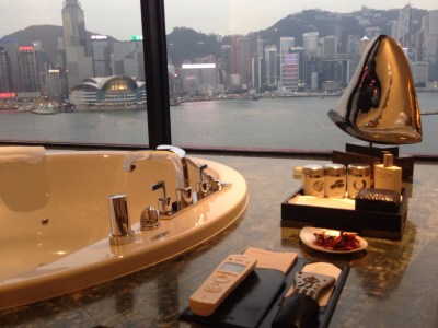 Presidential Suite IC HK Copyright Shelagh Donnelly