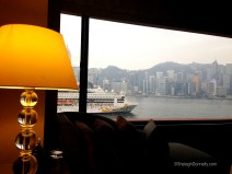 IC HK Accommodation Copyright Shelagh Donnelly