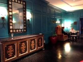 Hotel Monaco 4224 Copyright Shelagh Donnelly
