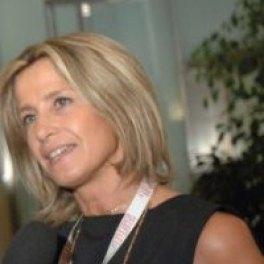 Alessi, Vania - Secretary.it