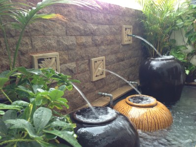IC Singapore Fountains Copyright Shelagh Donnelly