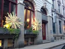 Le Germain Hotel Quebec 6250 Copyright Shelagh Donnelly