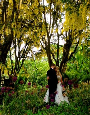 Van Dusen Wedding 5838 Copyright Shelagh Donnelly