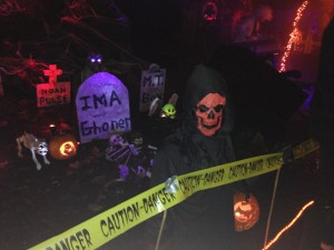 vancouver-halloween-decor-copyright-shelagh-donnelly