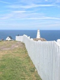 Cape Spear 17-0907 Copyright Shelagh Donnelly