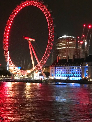 London Eye 17-9-6032 Copyright Shelagh Donnelly