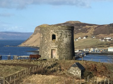 18_0797 View-from-Uig-Hotel-Isle-of-Skye-Copyright-Shelagh-Donnelly