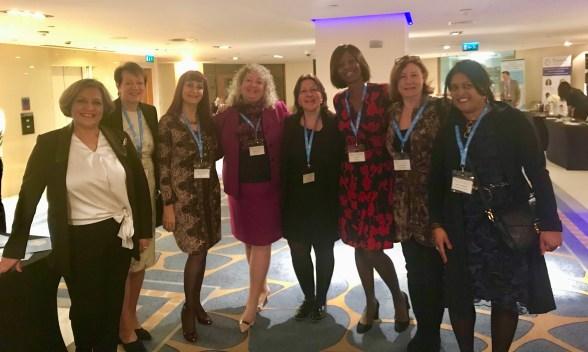18_2015 Shelagh-at-ESL-LIVE-Conference-2018