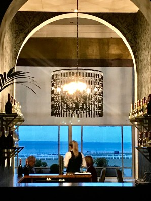 1803-9905 Rocca-Restaurant-Macdonald-Rusacks-Copyright-Shelagh-Donnelly