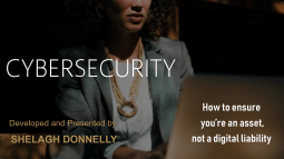 Cybersecurity-Promo-Copyright-Shelagh-Donnelly