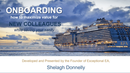 Onboarding-Promo-Shelagh-Donnelly