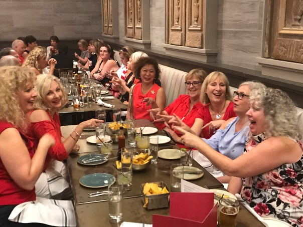 IAAP-Summit-NOLA-Dinner-2017-6504-Copyright-Shealgh-Donnelly