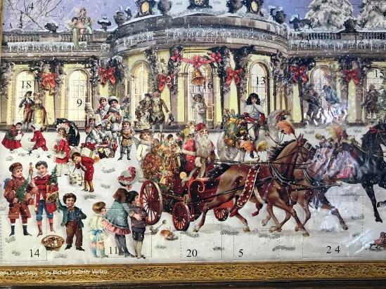 Potsdam-Advent-Calendar-2017-7934