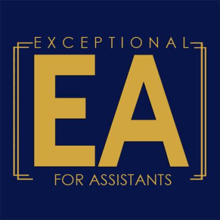 Exceptional-EA-for-Assistants-Copyright-Shelagh-Donnelly