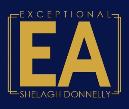 Exceptional-EA-S-Donnelly-logo.png