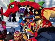 Winterlude-2020-Jacques-Cartier-Park-202002-4788-Copyright-Shelagh-Donnelly