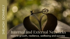 Internal-and-External-Networks-Keys-to-growth-copyright-Shelagh-Donnelly