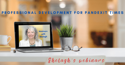 Shelagh's-webinar-series-copyright-Shelagh-Donnelly