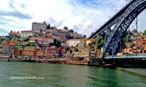 Porto 2444 Copyright Shelagh Donnelly