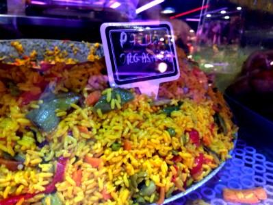 La Boqueria Barcelona 6089 Copyright Shelagh Donnelly