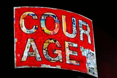 Courage NYC Copyright Shelagh Donnelly (1)