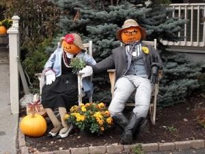 pumpkin-378665_640