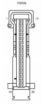 C809-Pinout