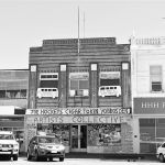 The more #unique #shopfront in #Rockhampton #Queensland.  #PoliticalCommentary #TheyDoThingsDifferentHere #Travel #nocatsforaweek #InstaTravel #Australia