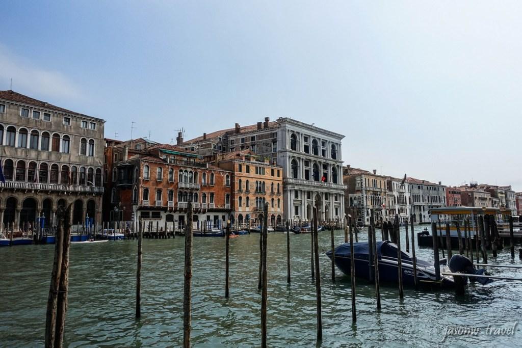 威尼斯 Venice