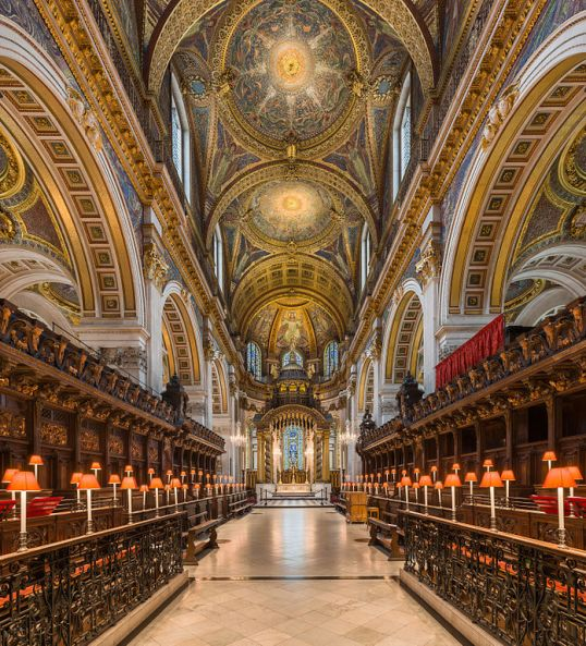 697px-st_paul27s_cathedral_choir_looking_east2c_london2c_uk_-_diliff