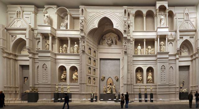 1280px-nuovo_museo_dell27opera_del_duomo2c_facciatone_arnolfiano_di_santa_maria_del_fiore2c_000