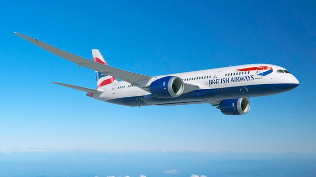 ba_787_airbourne_5_low-res_880x495