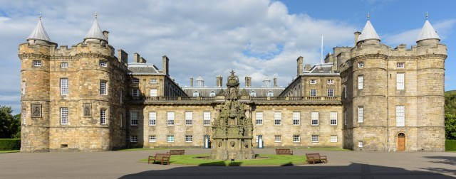 holyroodhouse_28xtof-photo29