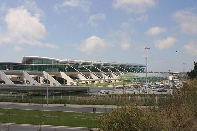 aeroporto_porto_17