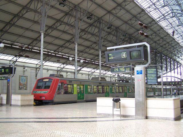 1280px-lisboa_lisbon_rossio_train_station