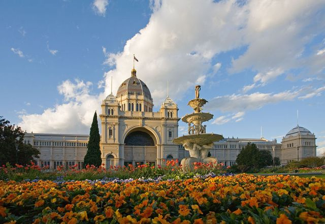 1024px-royal_exhibition_building_tulips_straight