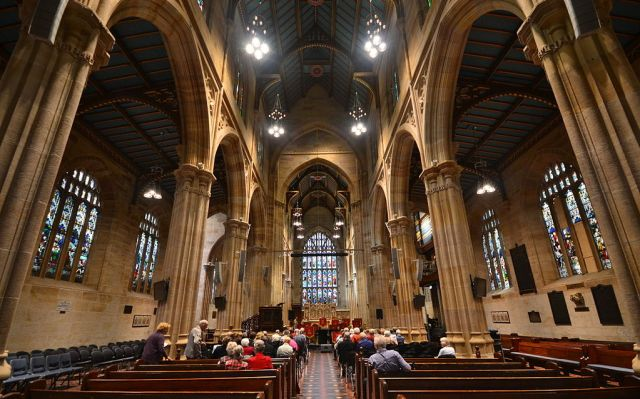 1024px-28129St_Andrews_Cathedral_Sydney-2