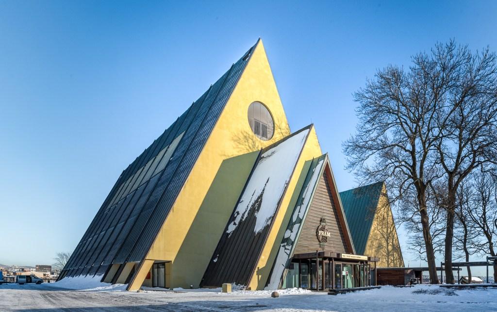 Fram_Museum_building2C_February_2018