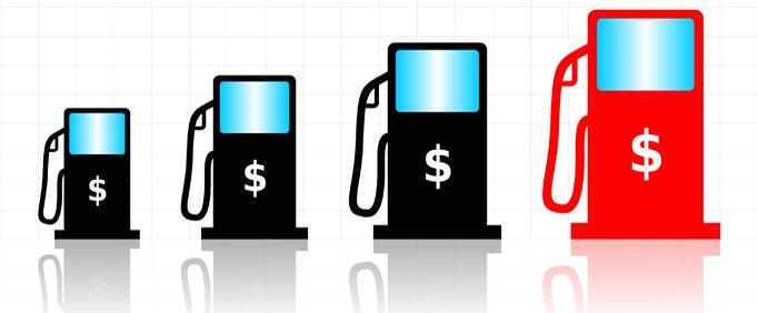 Conserving Fuel
