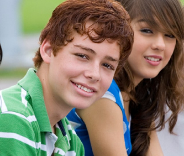 Aaas Teen Driver Safety