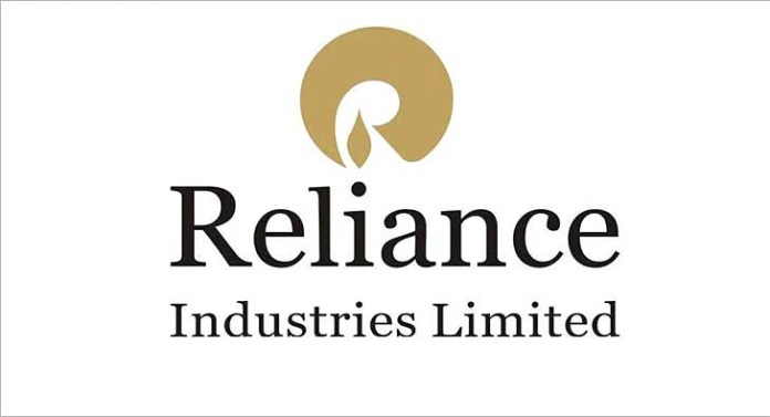 Reliance Industries reports revenue of Rs 151,209 crore in Q4 FY 20 -  Exchange4media