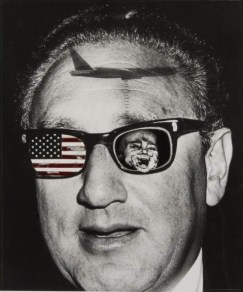 kissinger9