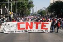 cnte_marcha_salarios-2
