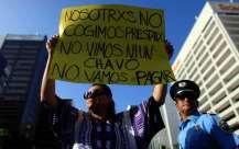 puerto_rico_debt_crisis_ap_img